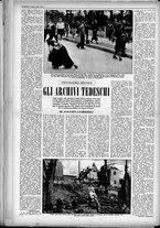 rivista/UM10029066/1949/n.26/4