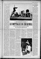 rivista/UM10029066/1949/n.26/5