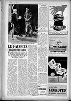 rivista/UM10029066/1949/n.26/6