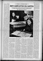 rivista/UM10029066/1949/n.26/7