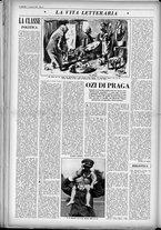 rivista/UM10029066/1949/n.26/8