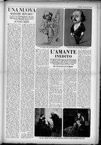 rivista/UM10029066/1949/n.26/9