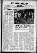 rivista/UM10029066/1949/n.27/1