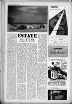 rivista/UM10029066/1949/n.27/10