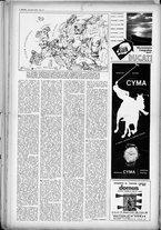 rivista/UM10029066/1949/n.27/12