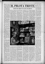 rivista/UM10029066/1949/n.27/13