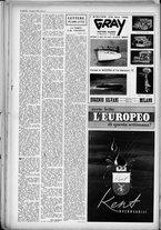 rivista/UM10029066/1949/n.27/14