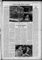 rivista/UM10029066/1949/n.27/15