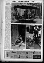 rivista/UM10029066/1949/n.27/16