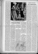 rivista/UM10029066/1949/n.27/2