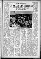 rivista/UM10029066/1949/n.27/3