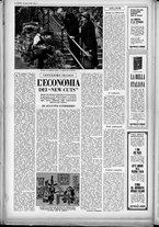 rivista/UM10029066/1949/n.27/4