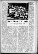 rivista/UM10029066/1949/n.27/5