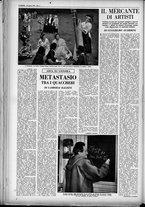 rivista/UM10029066/1949/n.27/6