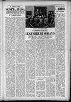 rivista/UM10029066/1949/n.27/9