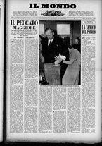 rivista/UM10029066/1949/n.28/1