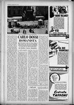 rivista/UM10029066/1949/n.28/10