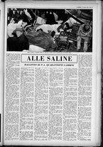 rivista/UM10029066/1949/n.28/13