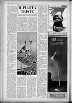 rivista/UM10029066/1949/n.28/14