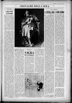 rivista/UM10029066/1949/n.28/15