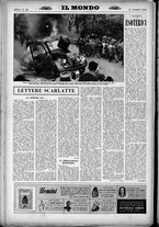 rivista/UM10029066/1949/n.28/16