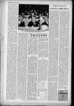 rivista/UM10029066/1949/n.28/2
