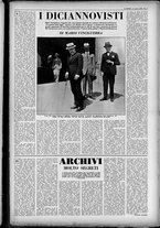 rivista/UM10029066/1949/n.28/3