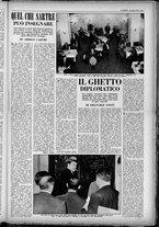 rivista/UM10029066/1949/n.28/5