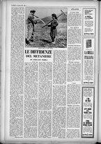 rivista/UM10029066/1949/n.28/6