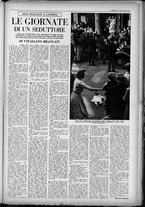rivista/UM10029066/1949/n.28/7