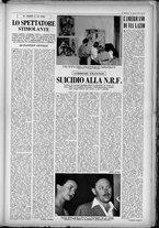 rivista/UM10029066/1949/n.28/9