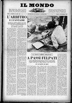 rivista/UM10029066/1949/n.29/1