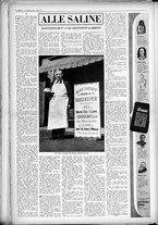 rivista/UM10029066/1949/n.29/10