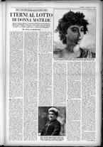 rivista/UM10029066/1949/n.29/11