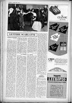 rivista/UM10029066/1949/n.29/12