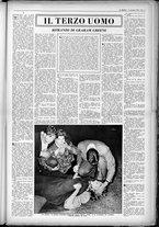 rivista/UM10029066/1949/n.29/13