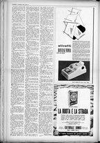 rivista/UM10029066/1949/n.29/14
