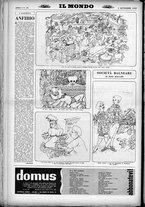rivista/UM10029066/1949/n.29/16