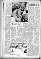 rivista/UM10029066/1949/n.29/2