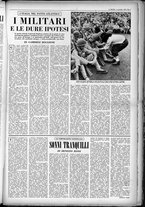 rivista/UM10029066/1949/n.29/3