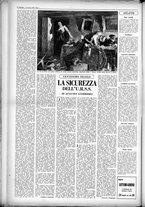 rivista/UM10029066/1949/n.29/4