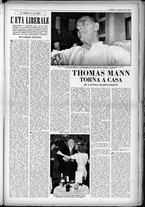 rivista/UM10029066/1949/n.29/5