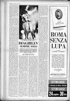 rivista/UM10029066/1949/n.29/6