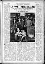 rivista/UM10029066/1949/n.29/7