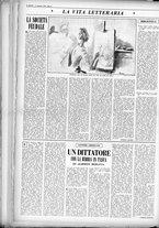 rivista/UM10029066/1949/n.29/8