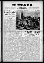 rivista/UM10029066/1949/n.3/1