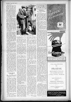 rivista/UM10029066/1949/n.3/10