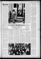 rivista/UM10029066/1949/n.3/11