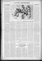 rivista/UM10029066/1949/n.3/12