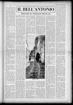 rivista/UM10029066/1949/n.3/13